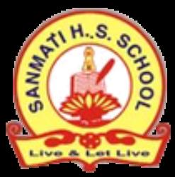 Sanmati School